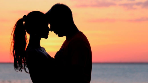 Ministerio con Matrimonios